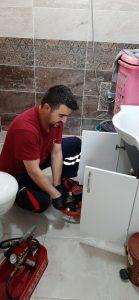 Su Kaçağı Tespiti | Su Kaçak Onarımı Sultanbeyli